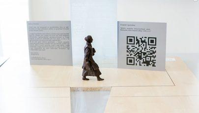 Emléket állítanak Slachta Margitnak Zuglóban