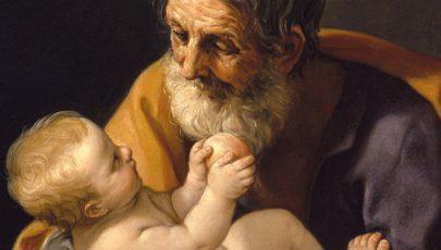 Szent József-ima, ami soha nem hagy cserben
