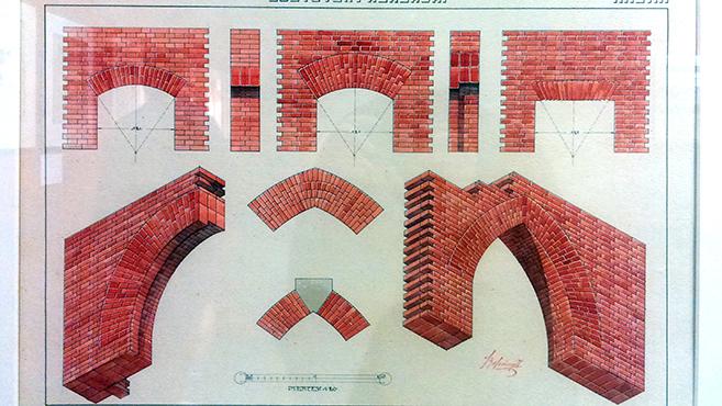 Budapest építőmesterei