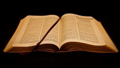 A biblia üzenete– a végső dolgokról