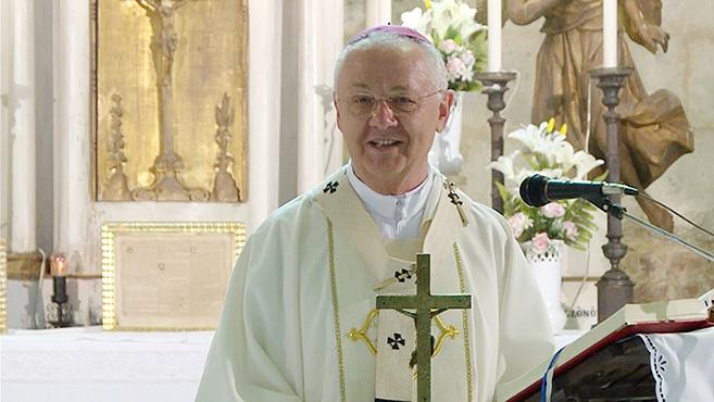 Papi találkozó Bélapátfalván