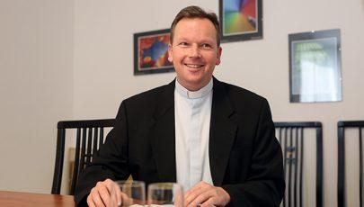 A megújulás, az evangelizáció, a vonzó tanúságtétel jegyében