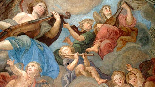 Közlemény az 52. Nemzetközi Eucharisztikus Kongresszus zenei pályázatainak elbírálásáról
