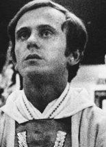 A szentté avatásra várva keresik Jerzy Popiełuszko leveleit