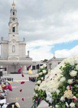 A fatimai kegyszobor jelen lesz a panamai ifjúsági világtalálkozón