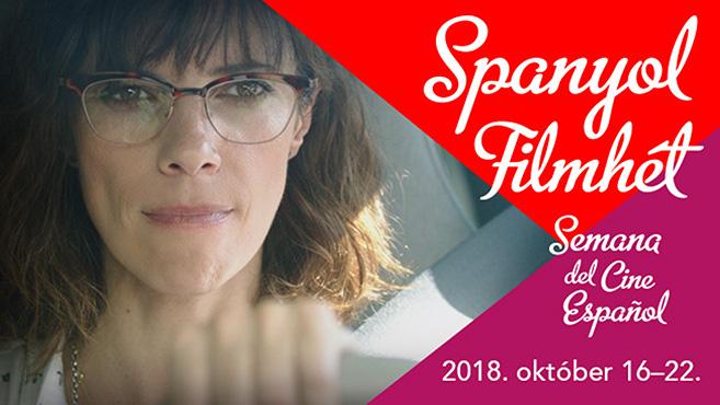 Az elmúlt év spanyol filmjeiből