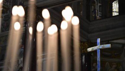 300 millió keresztényt üldöznek – miközben a Nyugat közömbös