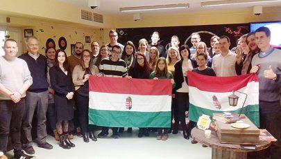 Válasz Isten hívására – ifjúsági világtalálkozó Panamában
