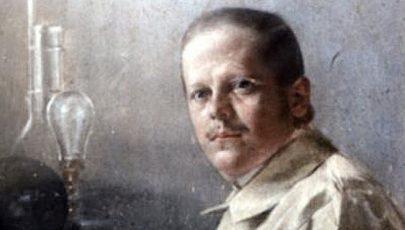 A hét szentjeBoldog Batthyány-Strattmann László