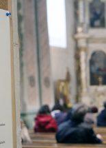 Ortodox randevú katolikus