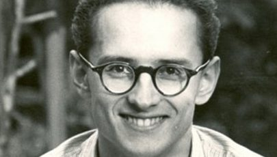 Brenner János nevét viseli a Győri Hittudományi Főiskola
