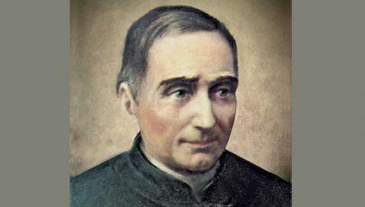 A hét szentje Boldog Francesco Faà di Bruno