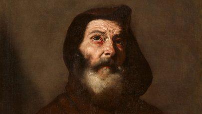 A hét szentje Paolai Szent Ferenc
