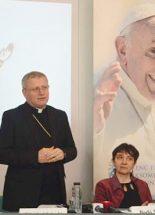 Regisztrálni kell a csíksomlyói pápalátogatásra