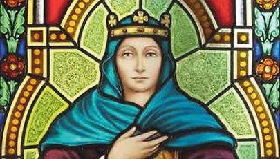 A hét szentje – Boldog Gizella