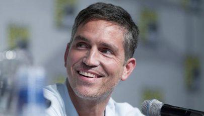 Jim Caviezel, A passió főszereplője a fiataloknak: Küldjétek vissza Lucifert a pokolba!
