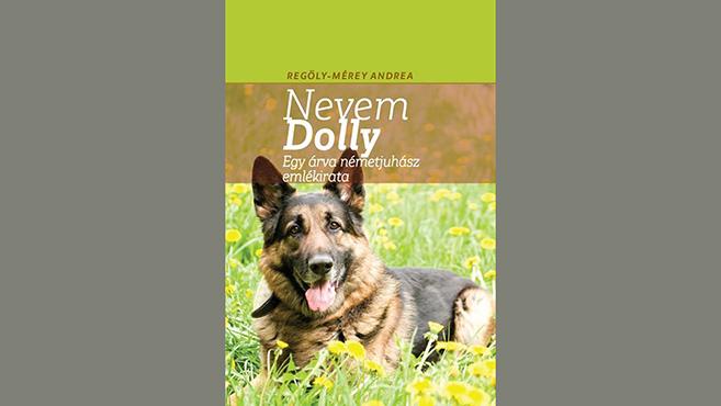 Nevem Dolly