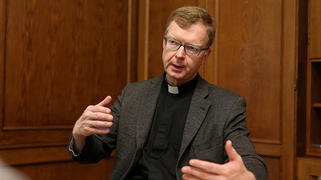 Gyermekbántalmazás vatikáni szemmel