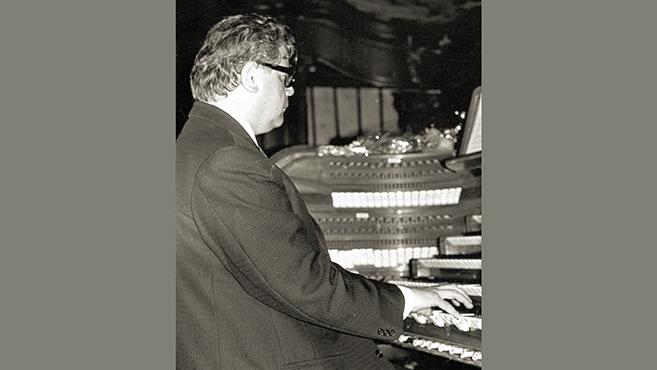 In memoriam Virágh Endre