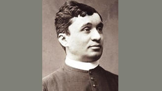 A magyar cecilianizmus apostola