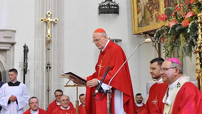 Magyarok és szlovákok közös nemzeti szentjei
