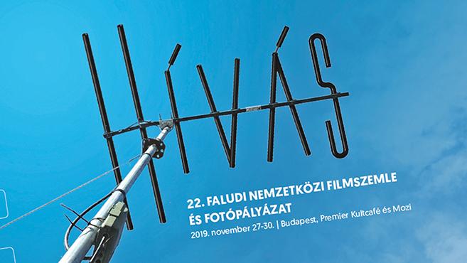 Hatszáz nevezés érkezett az idei Faludi filmszemlére