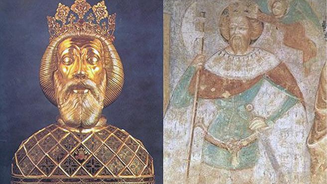 Szent László Imaszövetség
