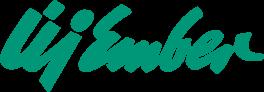 Magyar Kurír – Új Ember